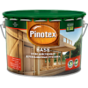 Pinotex Base / Пинотекс Бейс Деревозащитная грунтовка